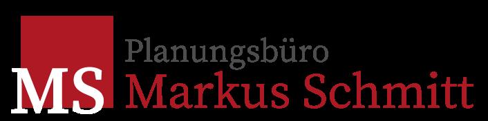 Planungsbüro Markus Schmitt-